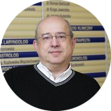 Doc dr. Janusz Tencer Medicenter Warszawa
