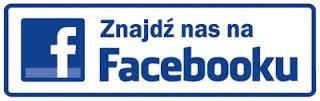 face logo